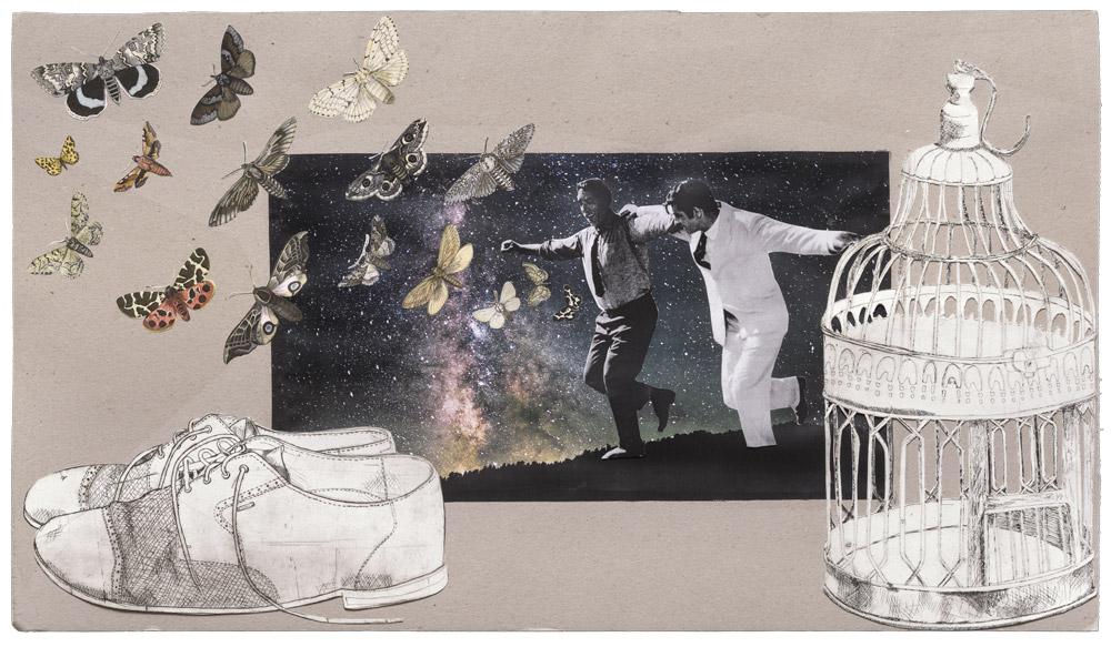 Collage-Magdalena-Glas-01