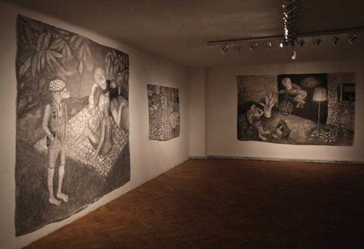 Ausstellungsansicht-1