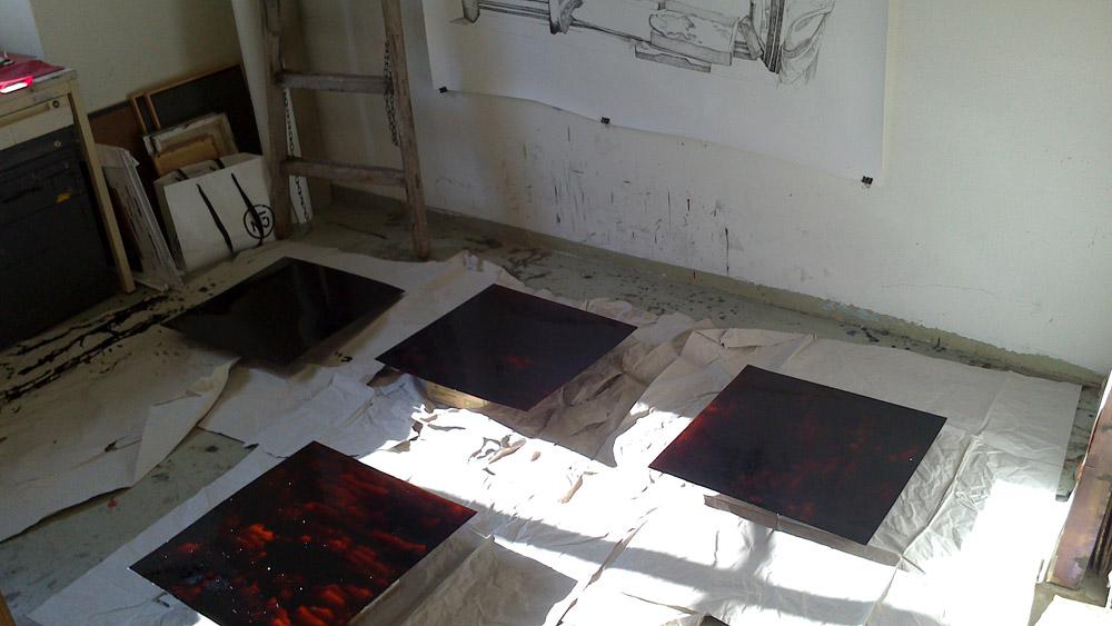 Atelierplatz